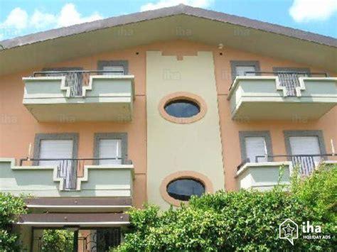 affitto soverato villa in affitto a soverato iha 23508