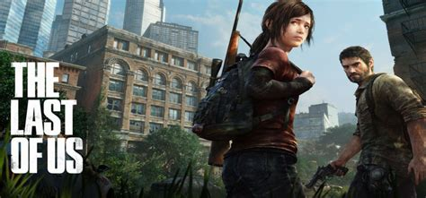 The Last Of Us Free Download Full Pc Game Full Version