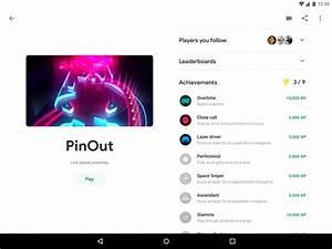 Google Play Games APK Download - Free Entertainment APP ...
