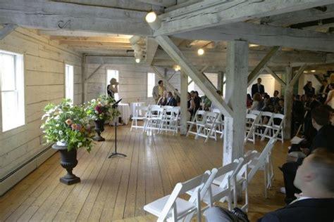Barn Wedding Ceremony : Barn Wedding Ceremony Ideas