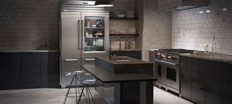 sub zero kitchen design the best sub zero wolf cove appliances factory builder 5920