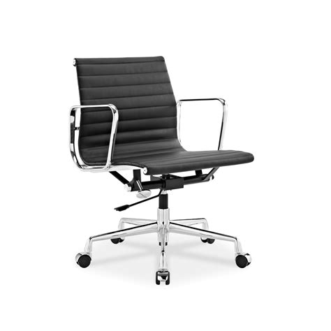 replica eames office chair