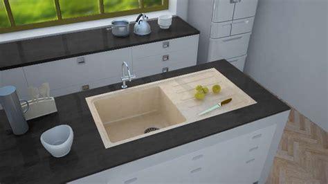 sinks stunning undercounter kitchen sink undercounter
