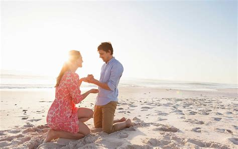 how to travel with an engagement ring travel leisure
