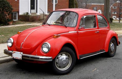 ferdinand porsche beetle volkswagen beetle wikipedia the free encyclopedia vw