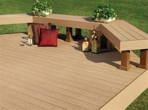 buy engineered outdoor wood flooring bulk price YouTube