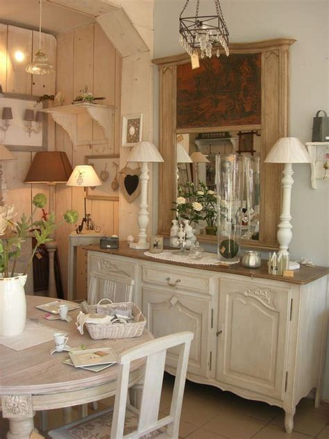 deco salle a manger rustique awesome deco salle a manger atelier ideas matkin info matkin info