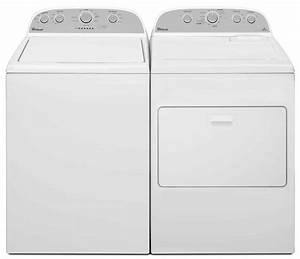 How To Replace The Door Switch On Your Whirlpool Dryer