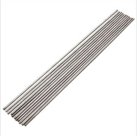 jual pipa kapiler stainless steel stainless od 3mm
