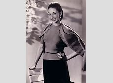 STYLE CLASSICS Everyone from Margot Fonteyn to Tilda