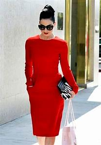coco chanel paradise red dress summer street style With robe de cocktail chanel