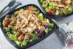 can you guess the most popular fil a salad