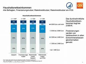 Kfz Finanzierung Berechnen : bfach bankenfachverband e v presseinformationen ~ Themetempest.com Abrechnung