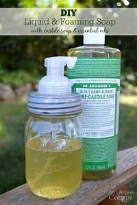 Flüssigseife Selbst Herstellen : die besten 25 liquid soap ideen auf pinterest seife selbst herstellen handseifen und wie man ~ Buech-reservation.com Haus und Dekorationen