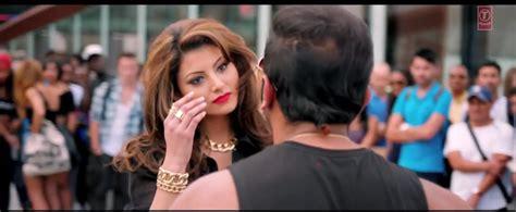 9 Times I Also Wanted Yo Yo Honey Singh's Love Dose