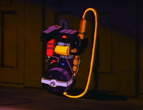 Real Ghostbusters Proton Pack by Proton Pack Animated Ghostbusters Wiki Quot The Compendium
