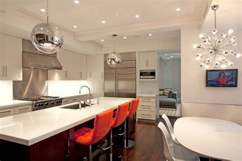 top home interior designers lichten craig design city guide