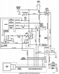 Wiring Diagram Kenwood Dnx570hd