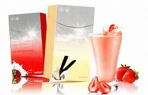 Кефирный коктейль со специями для похудения отзывы