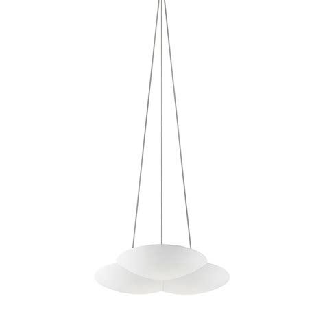 led drop ceiling lights sonneman 2738 98 big cloud modern textured white led drop