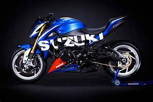 Gsx S 1000 : suzuki gsx s 1000 by hpc power i think this model will be the one to paint job once they ~ Medecine-chirurgie-esthetiques.com Avis de Voitures