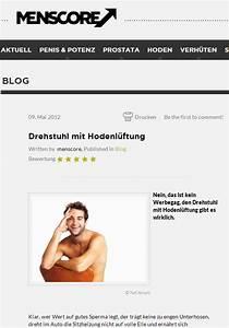 Bürostuhl Mit Sitzheizung : b rostuhl mit hodenl ftung steifensand ~ Whattoseeinmadrid.com Haus und Dekorationen
