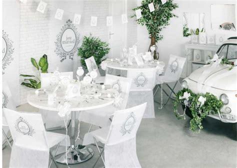decoration mariage pas chere decoration mariage pas chere decormariagetrnds