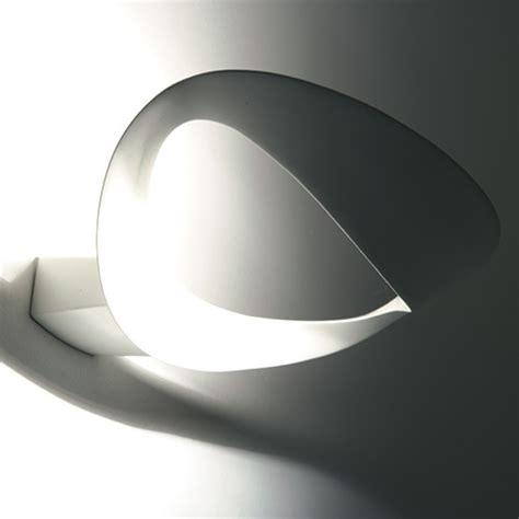 applique artemide mesmeri mesmeri applique led blanc artemide d 233 couvrez