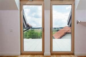 Prix porte fenetre double vitrage sellingstgcom for Porte d entrée pvc en utilisant cout porte fenetre double vitrage