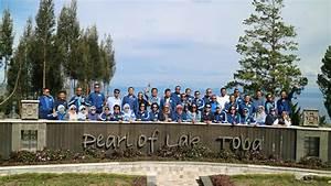 Paket Tour Medan Danau Toba 4 Hari 3 Malam Travel Agent