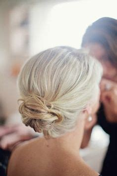 updo images hair styles hair inspiration