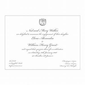 Search results for formal invite letter calendar 2015 for Wedding invitations wording debretts