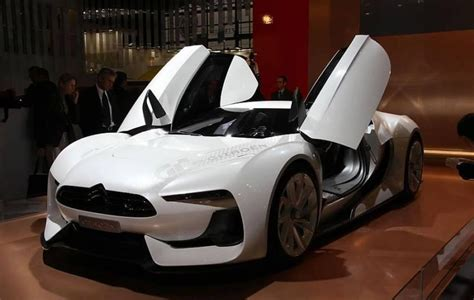 Model Cars by And Fashion Car Models