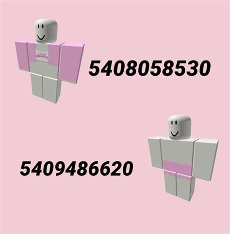 owner bloxburgbxtches  insta   roblox codes  girls outfits coding