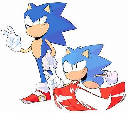 Sonic Peak Training