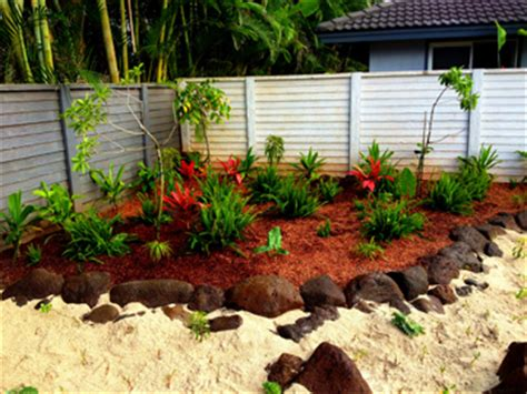 hawaii landscaping ideas landscaping services in honolulu oahu hawaii hi hui ku maoli ola native plant nursery