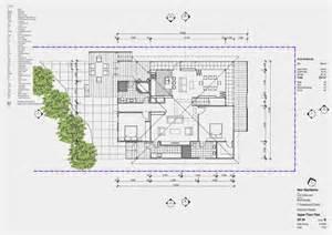 architecture plan architectural floor plan architectural floor plan