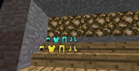 Original Texture Pack With Better Colours Minecraft