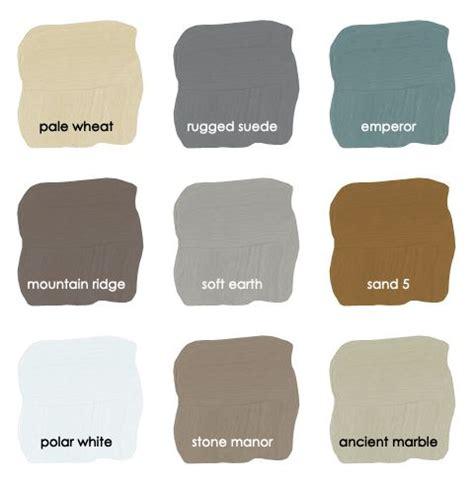 lowes paint color best 25 lowes paint colors ideas on valspar grey paint colors paint ideas and grey