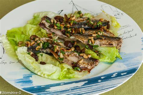 cuisiner des sardines cuisiner des sardines 5 raisons d 39 aimer les sardines today