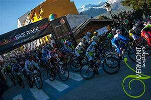 Andalucia Bike Race - Day 4: The Queen Stage - MarathonMTB.com