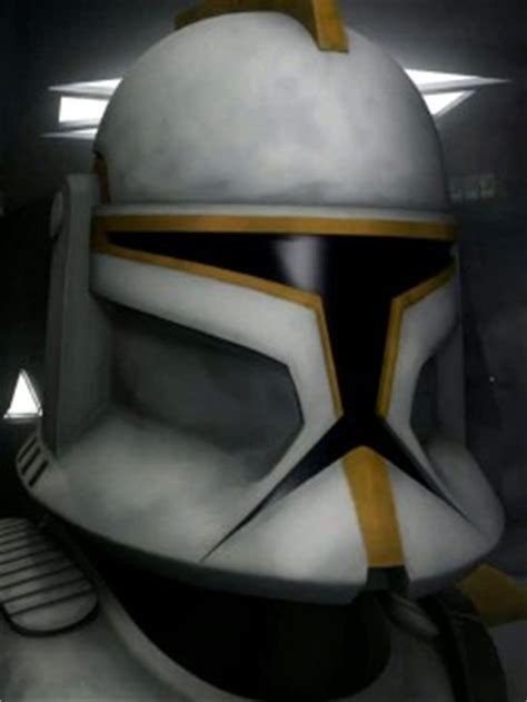 commander cody clone wars archives wiki fandom powered