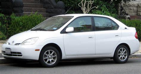 Ee  Toyota Ee    Ee  Prius Ee   Xw