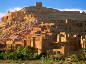 Morocco – Travel Guide and Travel Info - Tourist Destinations Morocco