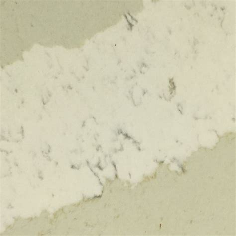 china marble vein calaeatta white artificial quartz