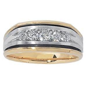 zales black engagement rings zales engagement rings for 4