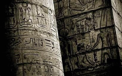 Egypt Ancient Wallpapers Wallpapersafari