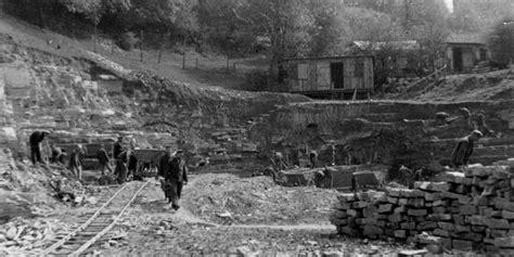 Wewelsburg Wewelsburg19331945
