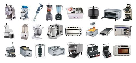 Commercial Kitchen Equipments Manufacturer ? Cookman