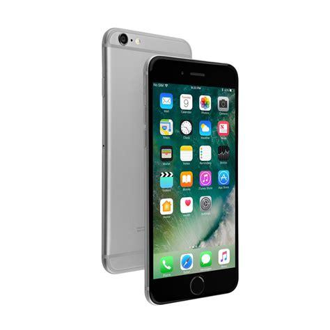verizon iphones for apple iphone 6s verizon factory unlocked 4g lte smartphone